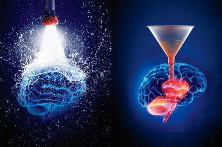Neuromarketing vs Marketing