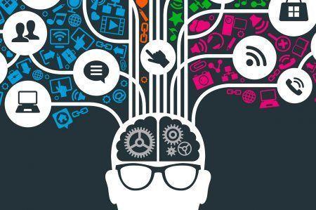 Neuromarketing vs Marketing